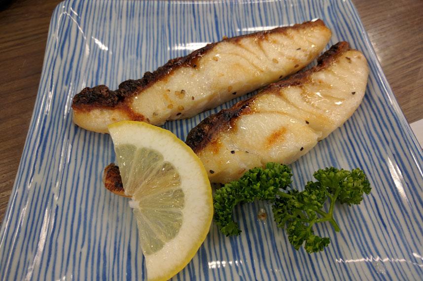 takadaya_fish