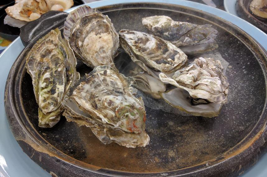 takadaya_oyster