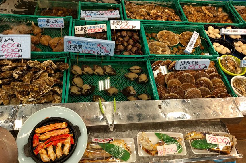takadaya_seafood