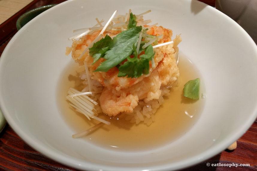 tempura-kondo_kakiage