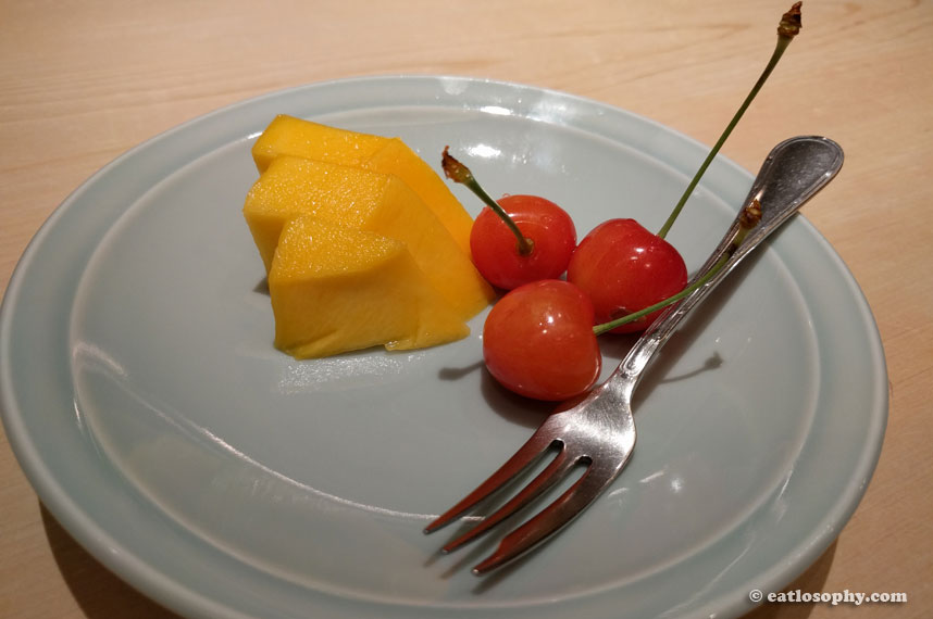 tempura-kondo_fruits