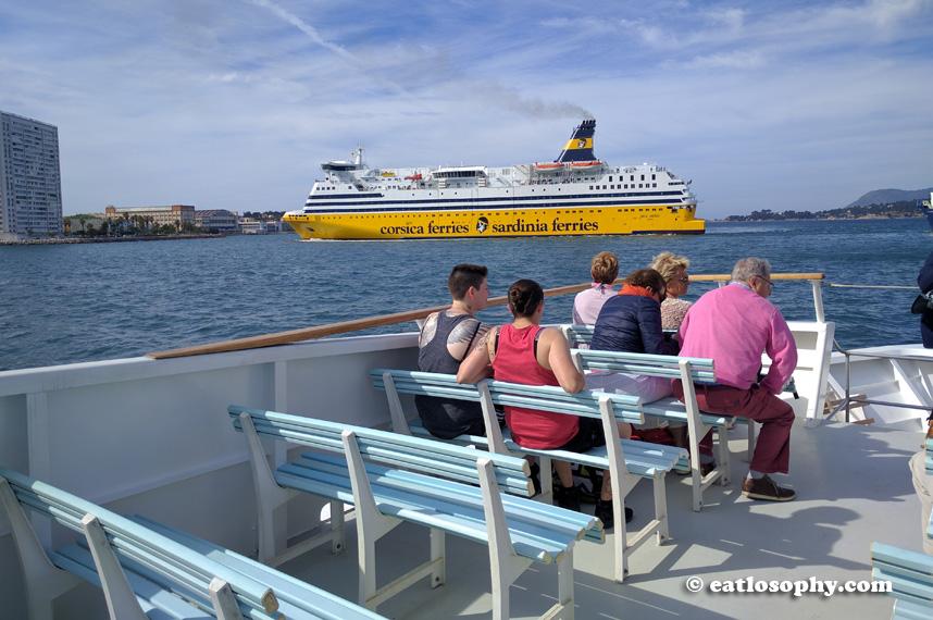 boat_porquerolles