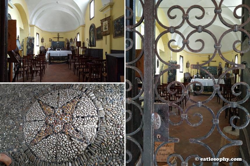 eze-church