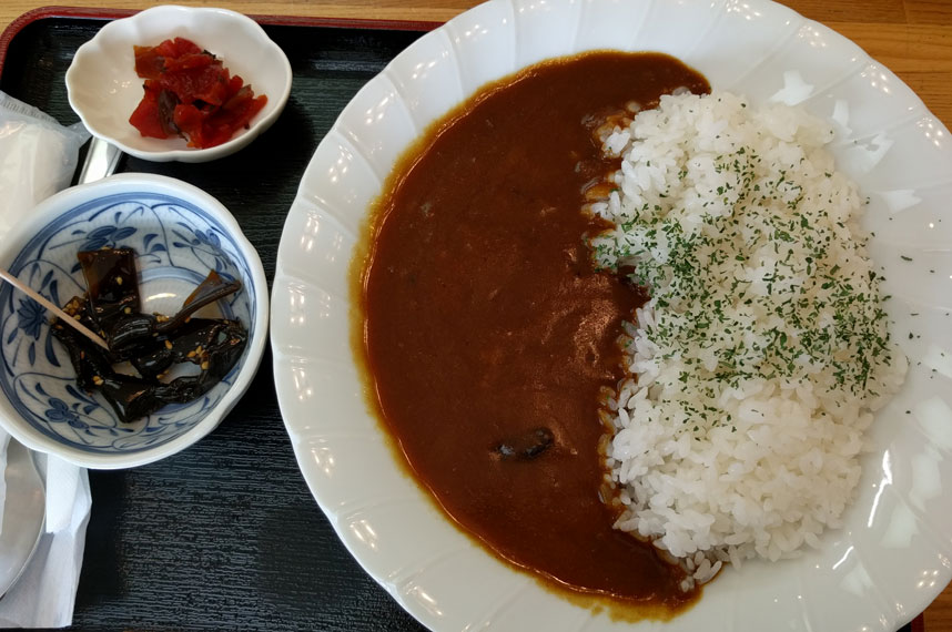 kameichi_beefcurry