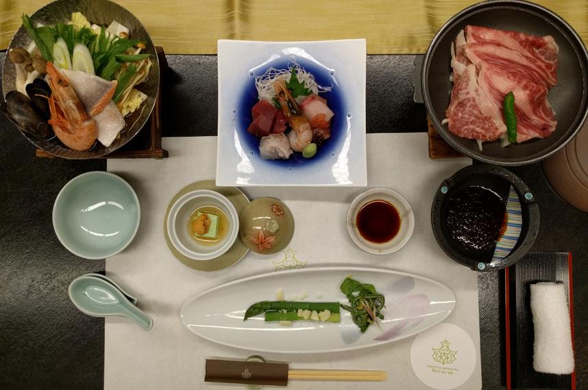 morino-uta_dinner_set