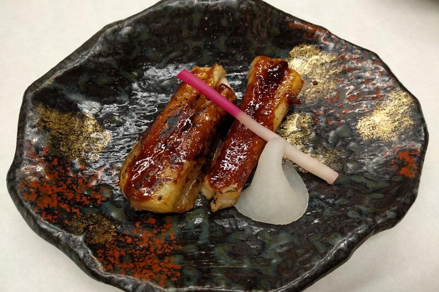 morino-uta_fish