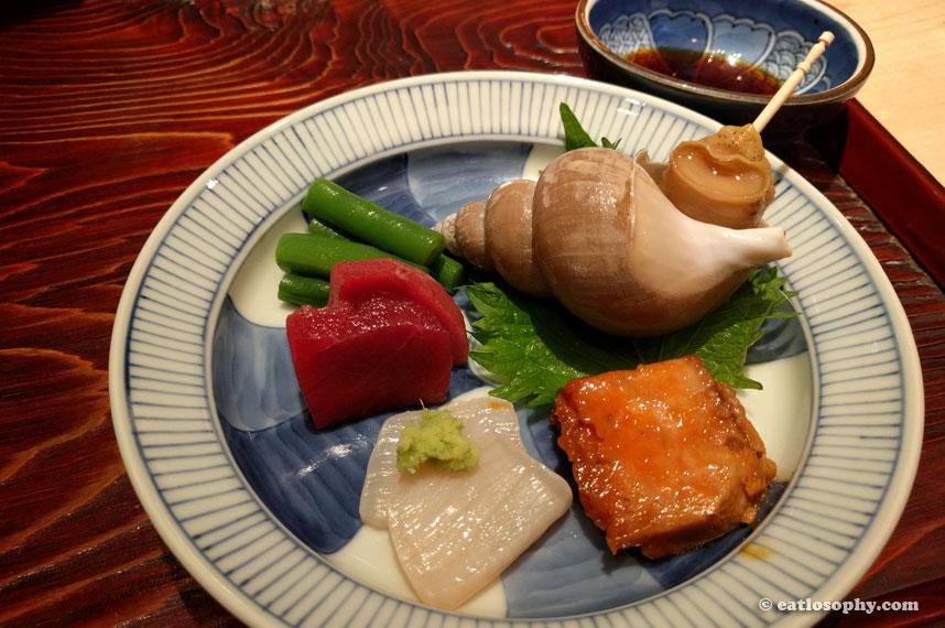 tempura-kondo_appetizer
