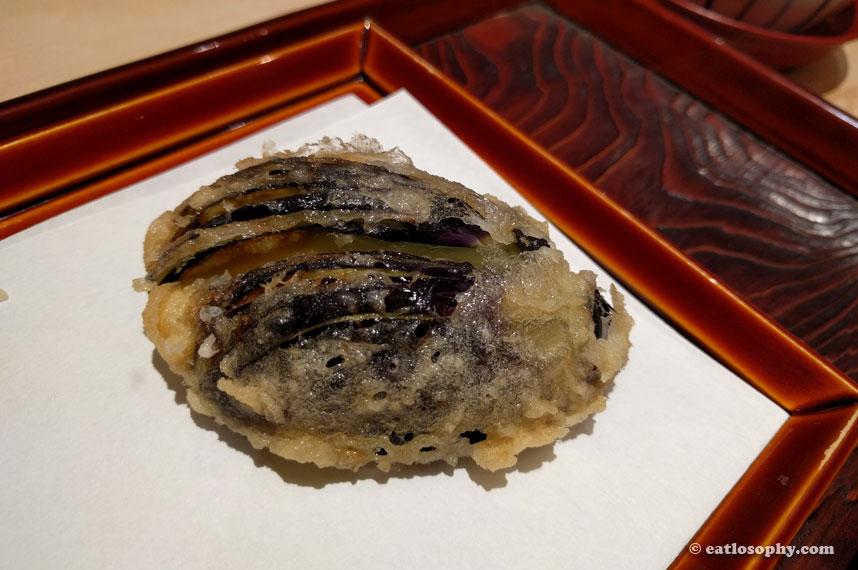 tempura-kondo_eggplant