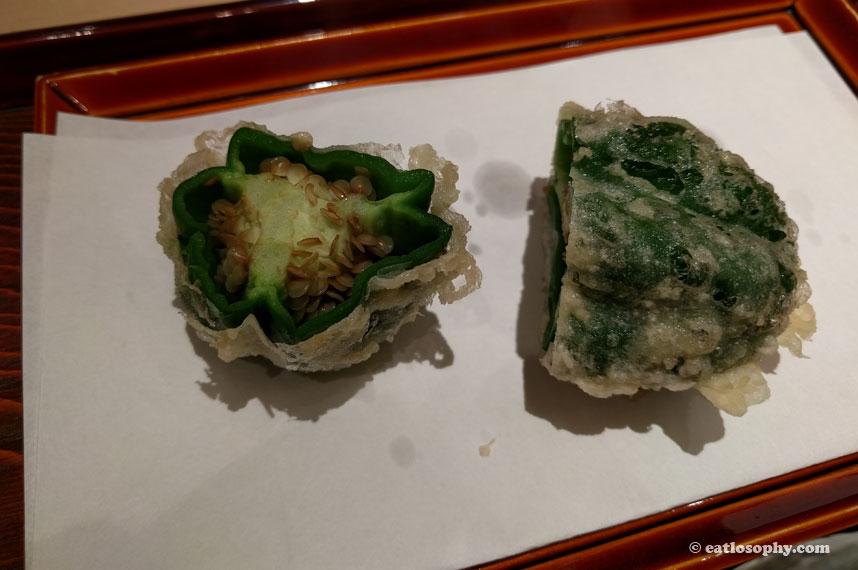 tempura-kondo_pepper
