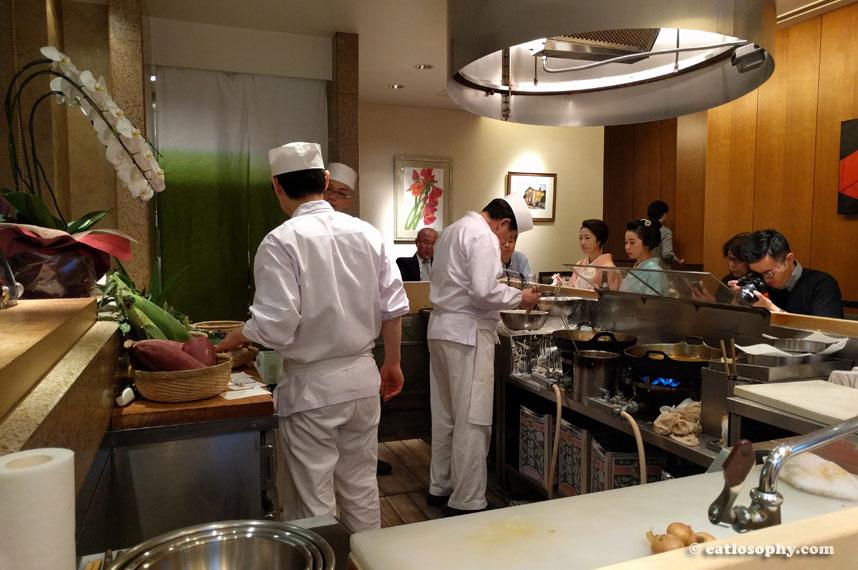 tempura-kondo_restaurant