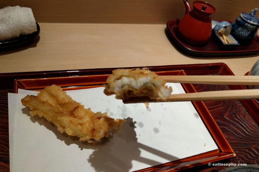 tempura-kondo_sea_eel