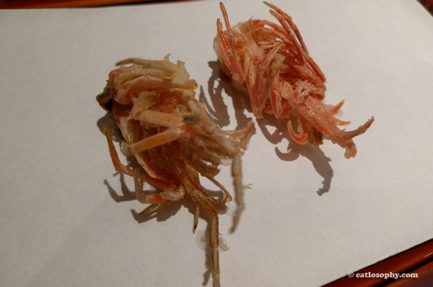 tempura-kondo_shrimp_head