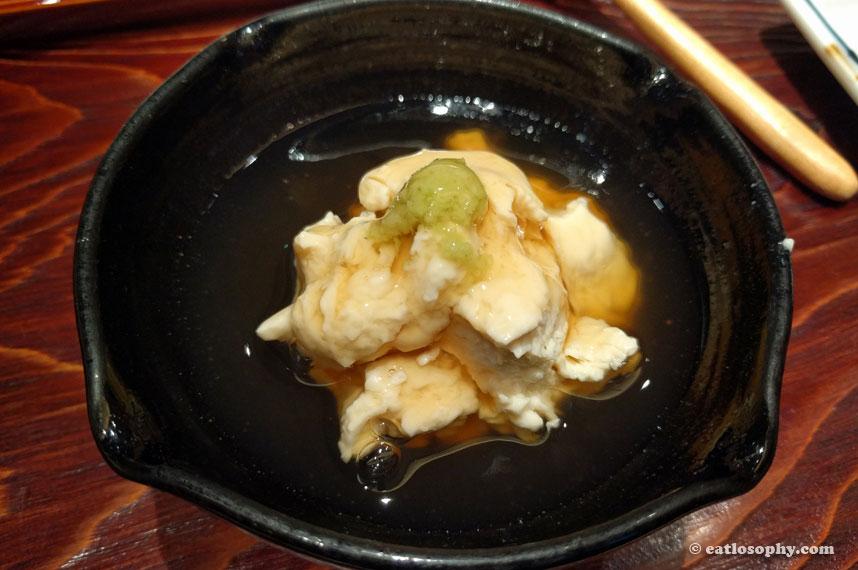 tempura-kondo_tofu