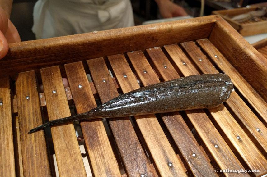 tempura-kondo_white_fish