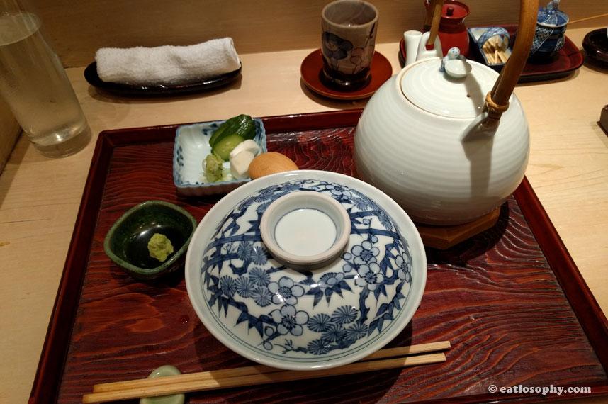 tempura_kondo_kakiage
