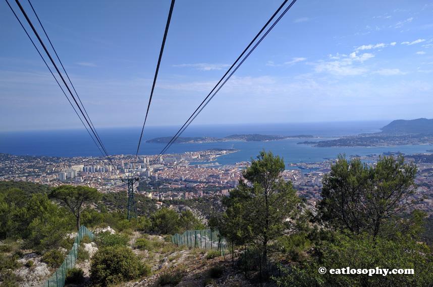 toulon-city_view