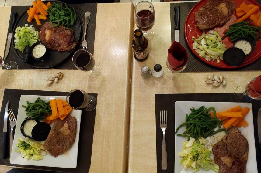 toulon_au_point_gourmand