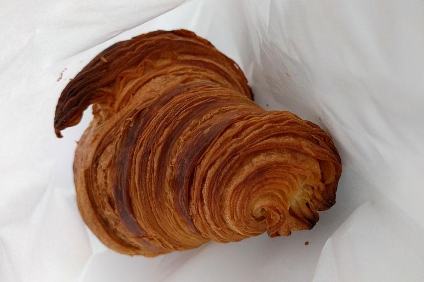 bi-ble-croissant