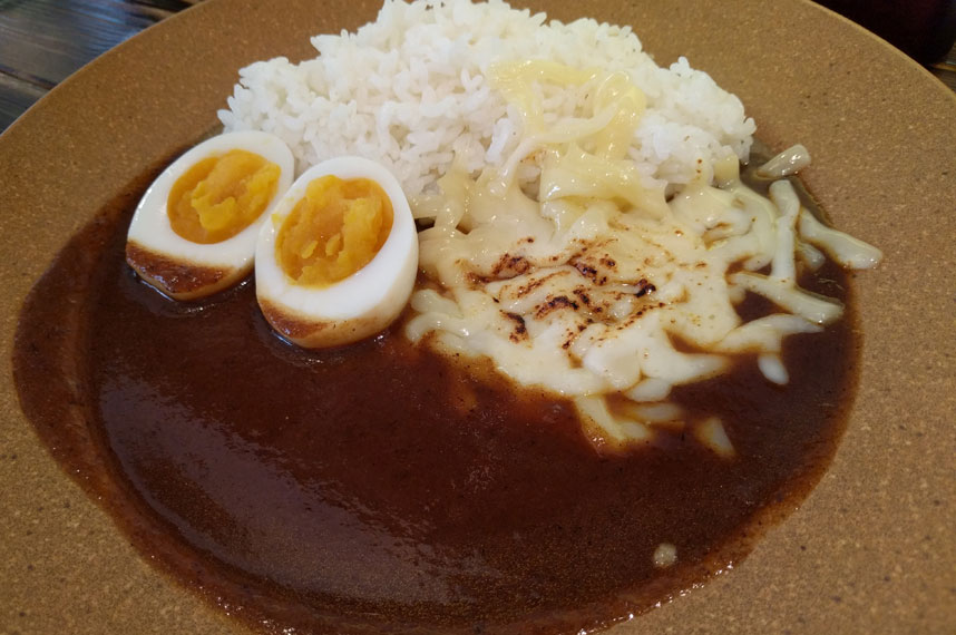 soup-curry-zora
