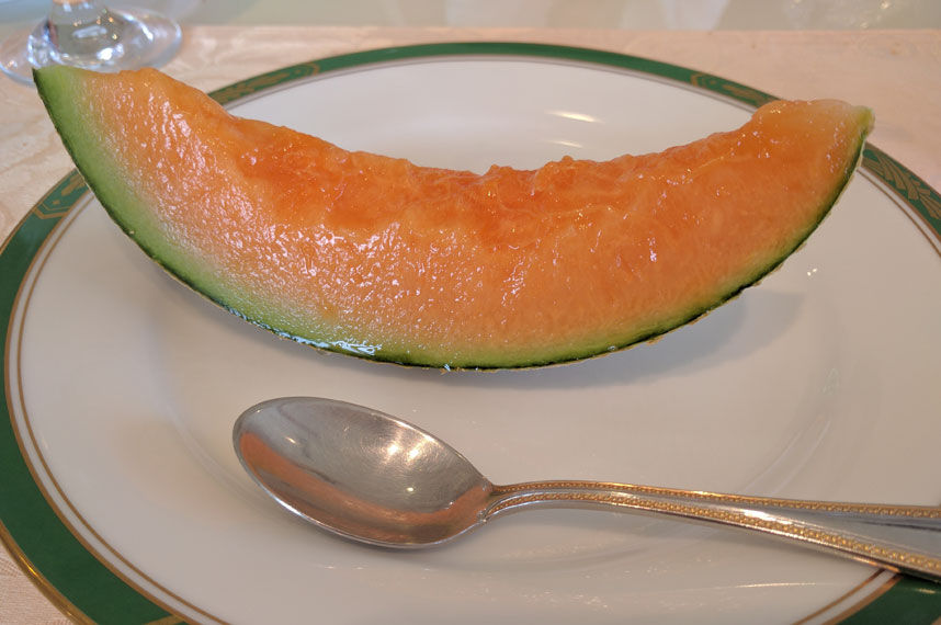 tefutefu-fruit