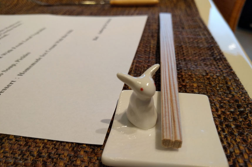 tefutefu-rabbit