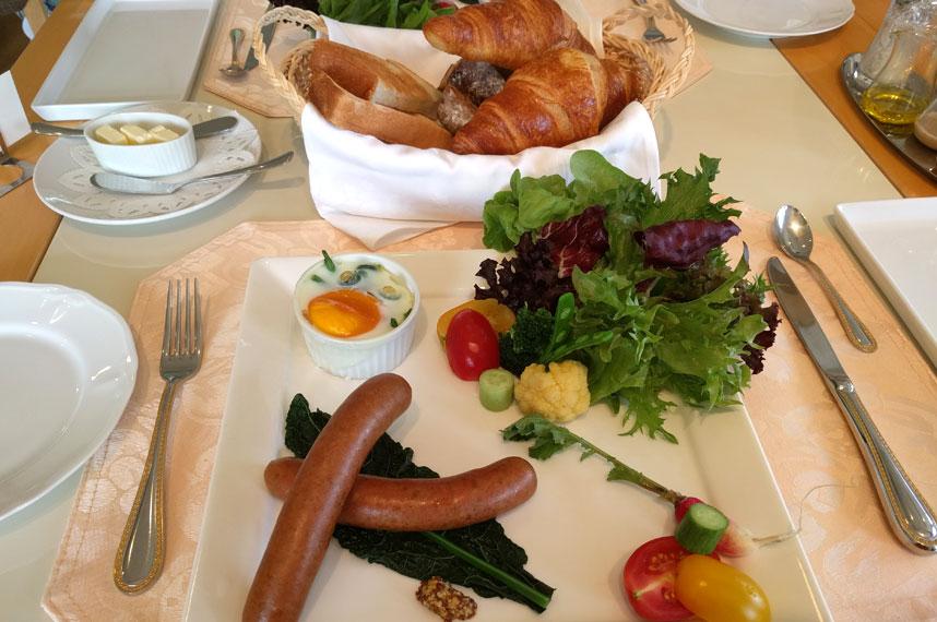 tefutefu_breakfast