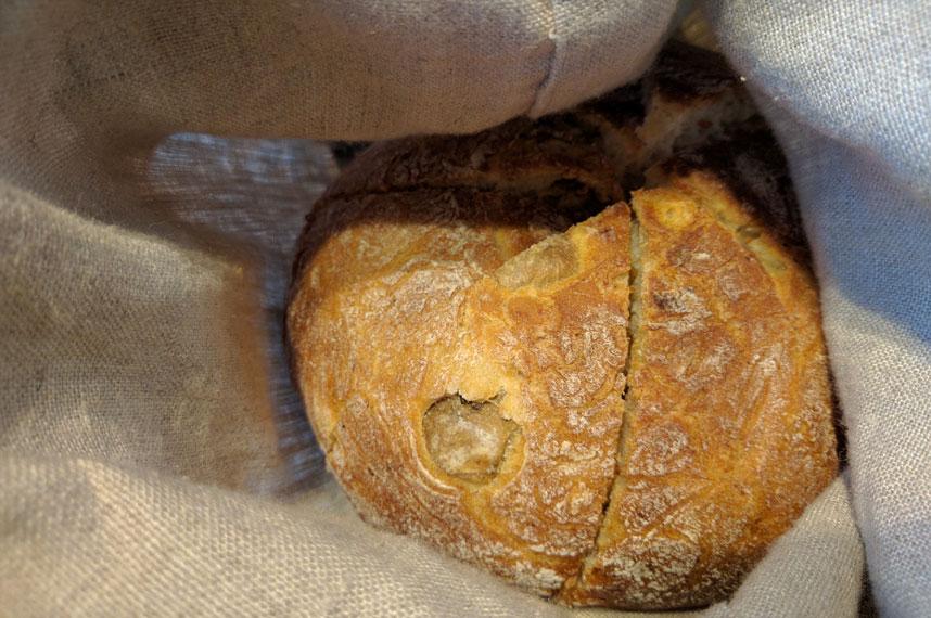 bible-bread