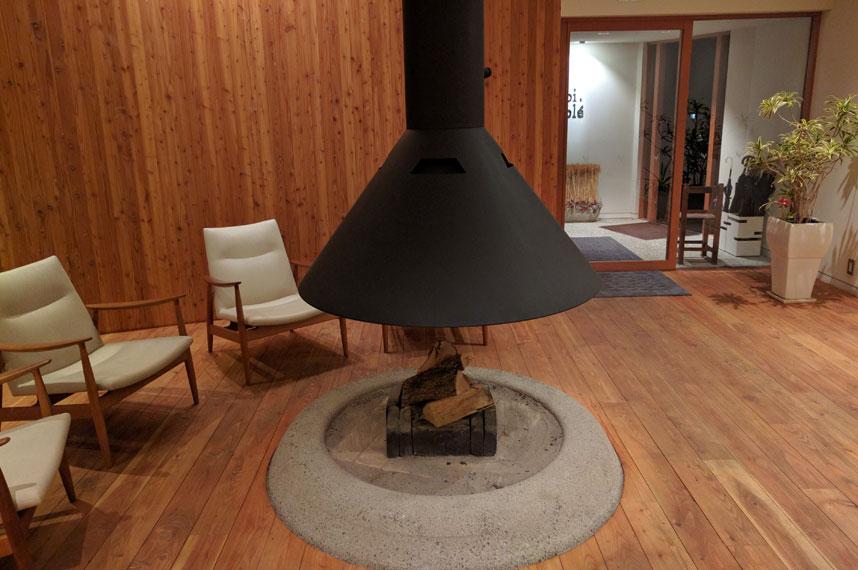 bible-fireplace