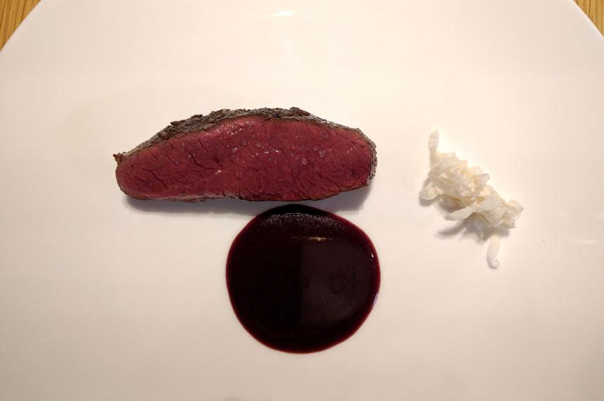 bible-steak
