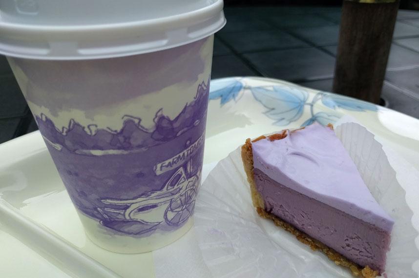 farm_tomita-cake